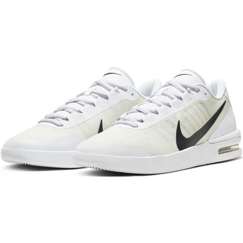 Nike Air Max Vapor Wing MS Mens Shoe (White/Black)