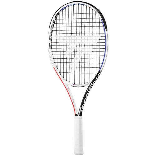 Tecnifibre TFIGHT 25 TOUR Junior Racquet