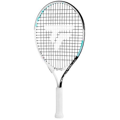 Tecnifibre T-REBOUND TEMPO 21 Junior Racquet