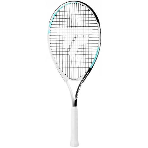 Tecnifibre T-REBOUND TEMPO 25 Junior Racquet