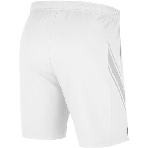 Nike Court Dry Short 9in (White)