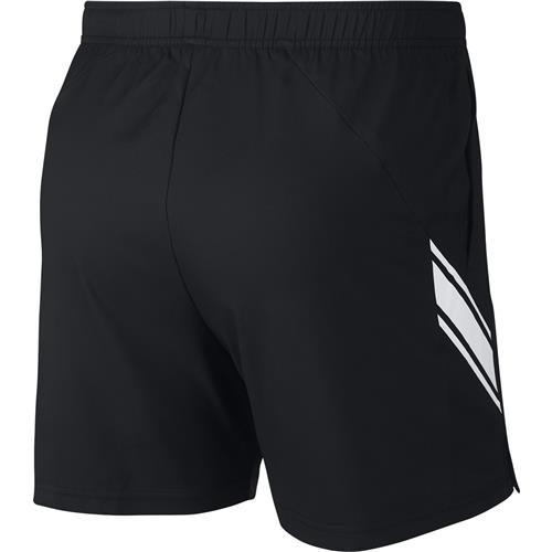 Nike Dry Short 7in (Black)