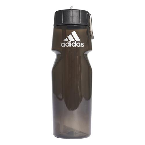 Adidas Tritan Bottle Black 750ml