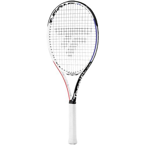 Tecnifibre TFIGHT 265 RS Tennis Racquet