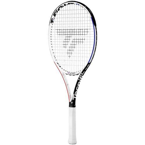 Tecnifibre TFIGHT 305 RS Tennis Racquet