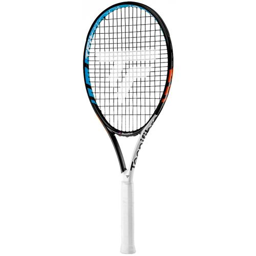 Tecnifibre TFIT 265 STORM 2020 Tennis Racquet