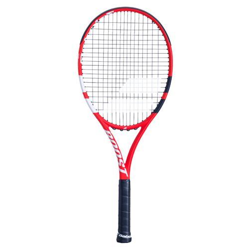 Babolat Boost Strike Tennis Racquet