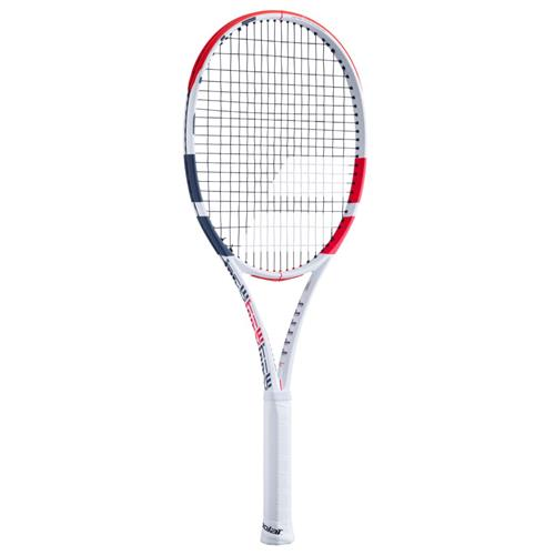 Babolat Pure Strike 18/20 Tennis Racquet