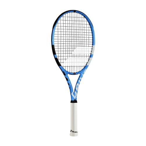Babolat Pure Drive Super Lite Tennis Racquet