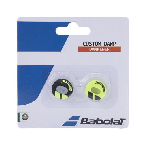 Babolat Custom Dampener (2-Pack)