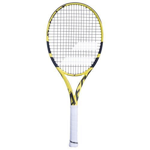 Babolat Pure Aero Super Lite Tennis Racquet