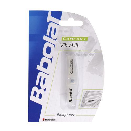 Babolat Vibrakill Comfort Vibration Dampener