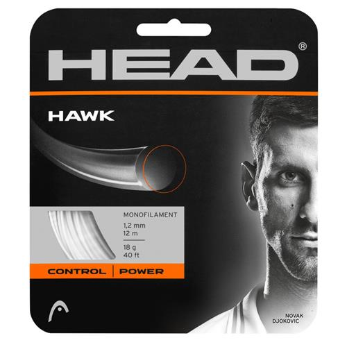 Head Hawk 120/18 String Set