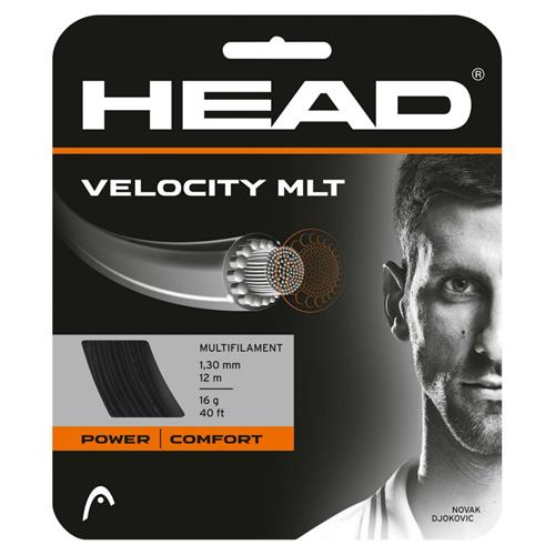 Head Velocity MLT 130/16 String Set