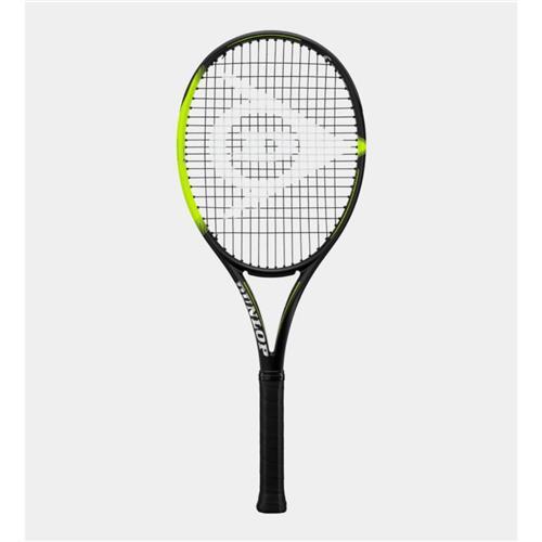 Dunlop Tennis Racquet SX300