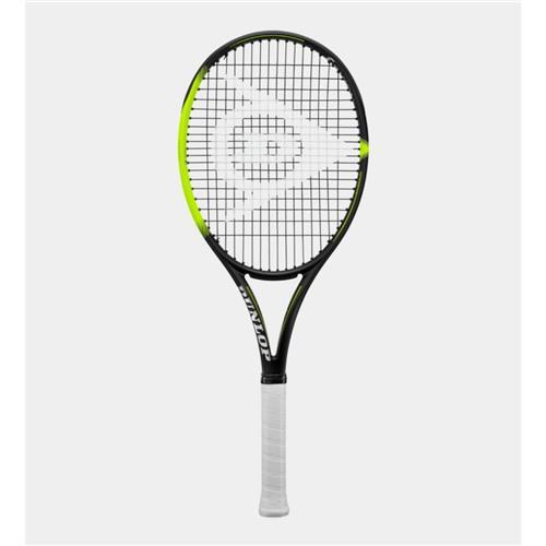 Dunlop Tennis Racquet SX300 Lite