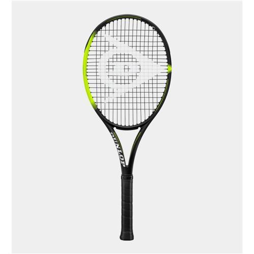 Dunlop Tennis Racquet SX300 Tour