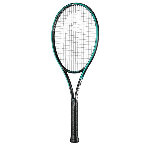 Head Graphene 360+ Gravity MP Lite Tennis Racquet