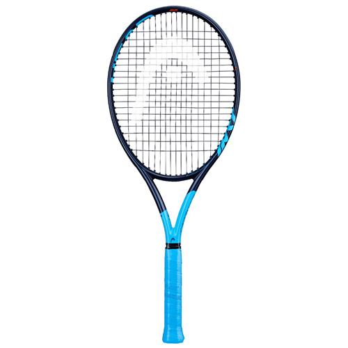 Head Graphene 360+ Instinct MP Tennis Racquet