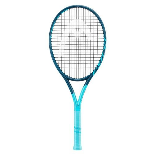 Head Graphene 360+ Instinct S Tennis Racquet