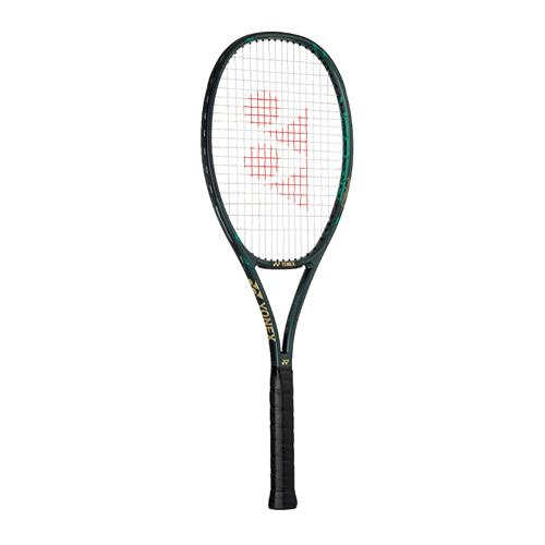 Yonex VCore Pro 97 330g Tennis Racquet