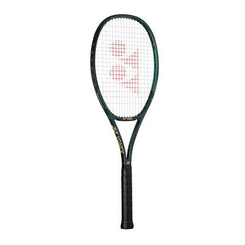 Yonex VCore Pro 97 310g Tennis Racquet