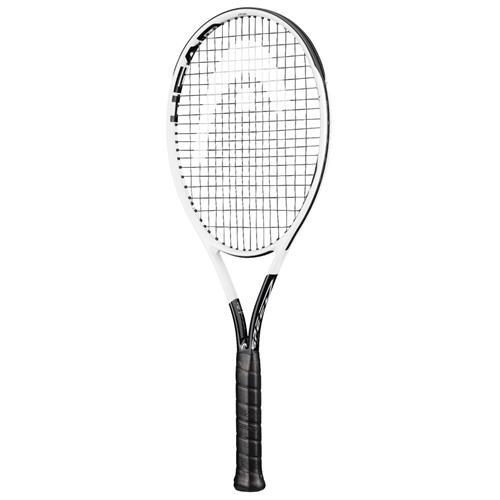 Head Graphene 360+ Speed MP Tennis Racquet