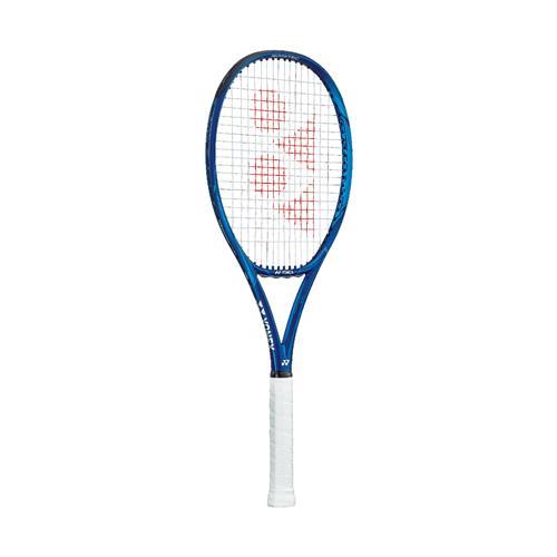 Yonex EZone 98L Tennis Racquet