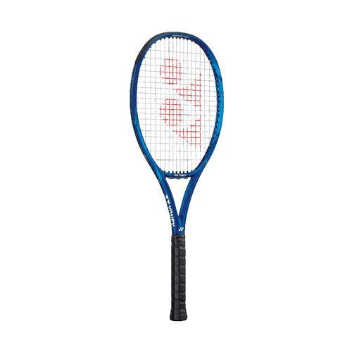 Yonex EZone 100 (Blue) Tennis Racquet