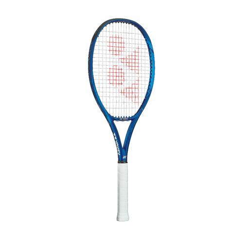 Yonex EZone 100 L (Blue) Tennis Racquet
