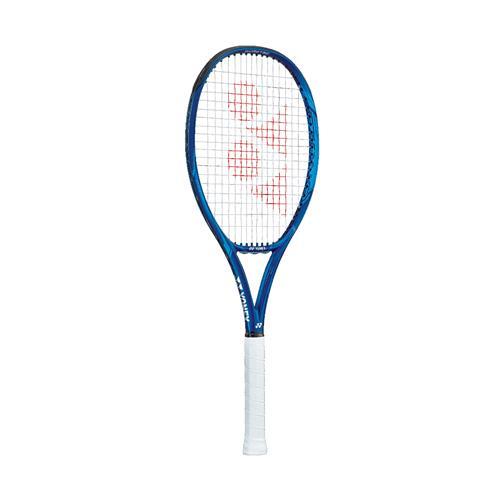 Yonex EZone 100 SL Tennis Racquet