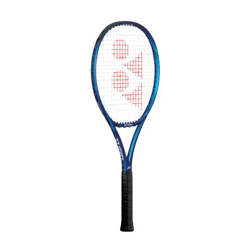 Yonex EZone Game Tennis Racquet