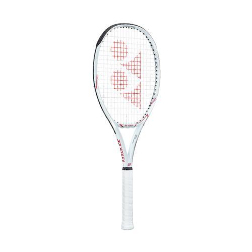 Yonex Ezone 100SL 2020 (White/Pink) Tennis Racquet