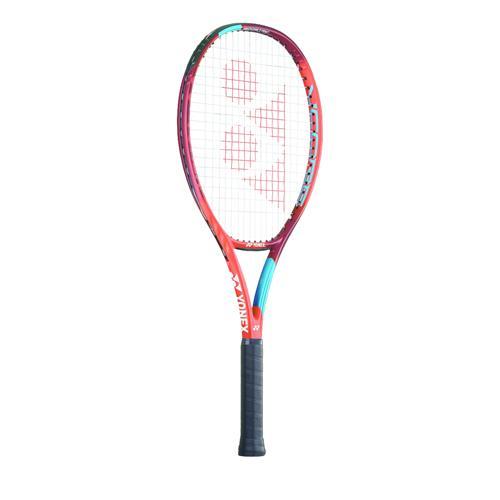 Yonex Vcore 26 2021 Junior Tennis Racquet