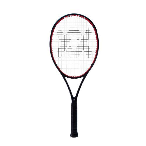 Volkl V-Cell 8 (285g) Tennis Racquet