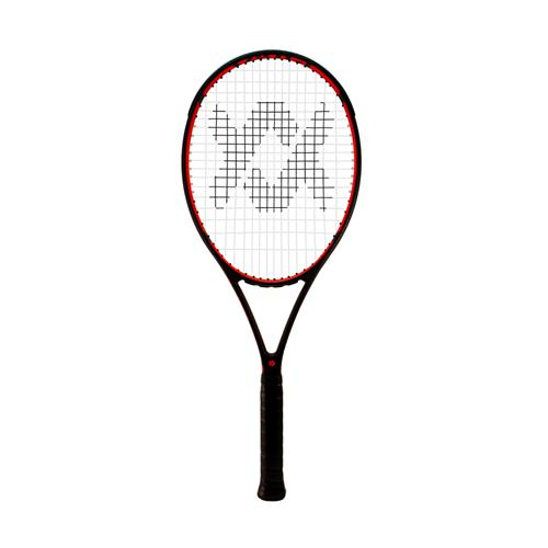 Volkl V-Cell 8 (300g) Tennis Racquet