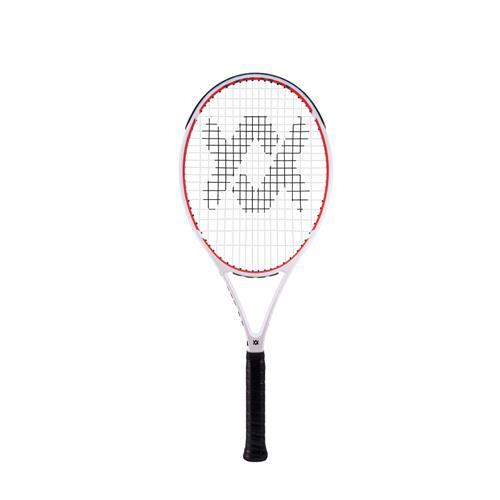Volkl V-Cell 9 Tennis Racquet