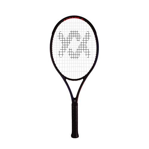 Volkl V-Feel V1 MP Tennis Racquet