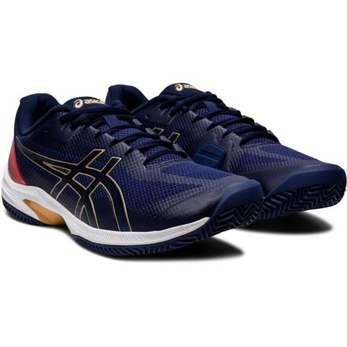 Asics Court Speed FF Clay (Peacoat)
