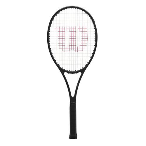 Wilson Pro Staff RF97 V13.0 Tennis Racquet