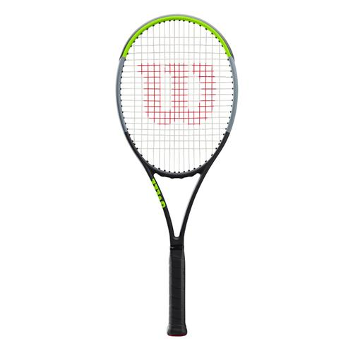 Wilson Blade 98 (16×19) V7 Tennis Racquet