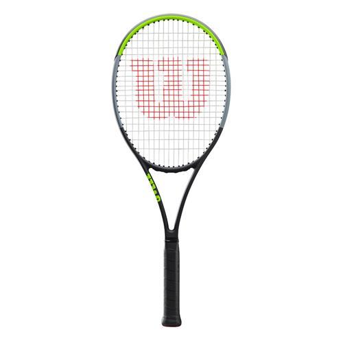 Wilson Blade 98 (18×20) V7 Tennis Racquet