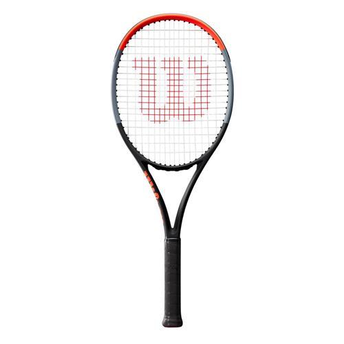 Wilson Clash 98 Tennis Tennis Racquet