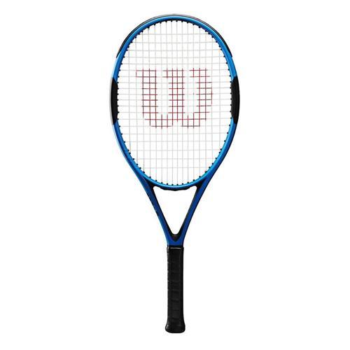 Wilson Hammer 4 Tennis Racquet
