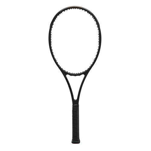 Wilson Pro Staff 97L V13.0 Tennis Racquet