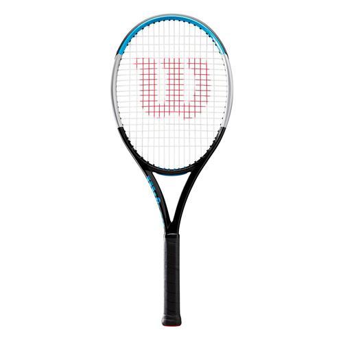 Wilson Ultra 100L V3.0 Tennis Racquet