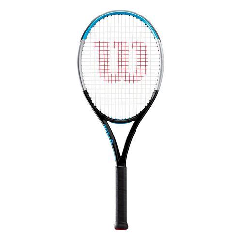 Wilson Ultra 100UL V3.0 Tennis Racquet
