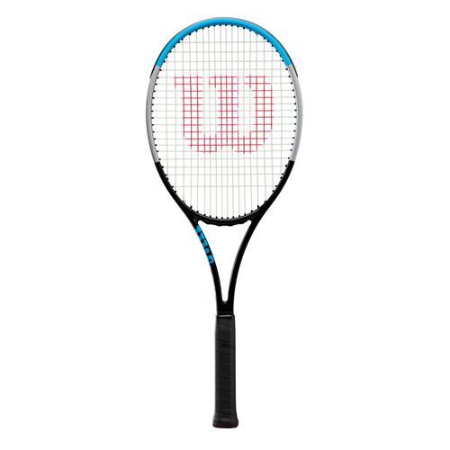 Wilson Ultra Pro V3.0 Tennis Racquet
