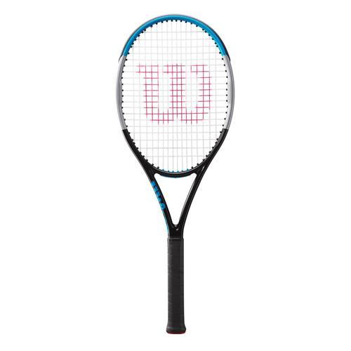 Wilson Ultra Tour 95CV V3.0 Tennis Racquet