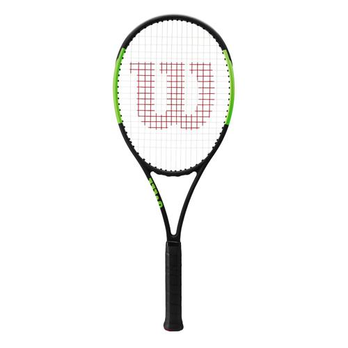 Wilson Blade 98 (16×19) V6 Tennis Racquet